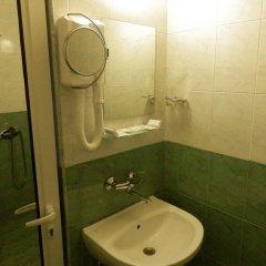Roza Hotel Казанлак ванная фото 2