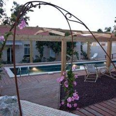 Smadar-Inn Израиль, Зихрон-Яаков - отзывы, цены и фото номеров - забронировать отель Smadar-Inn онлайн помещение для мероприятий фото 2
