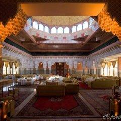 Отель Les Merinides Марокко, Фес - отзывы, цены и фото номеров - забронировать отель Les Merinides онлайн помещение для мероприятий