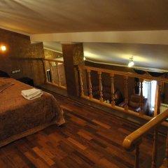 Гостиница Хитровка в Москве 14 отзывов об отеле, цены и фото номеров - забронировать гостиницу Хитровка онлайн Москва балкон