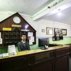 Отель Nana Непал, Катманду - отзывы, цены и фото номеров - забронировать отель Nana онлайн гостиничный бар