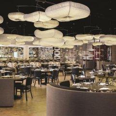 Отель Caesars Palace США, Лас-Вегас - 8 отзывов об отеле, цены и фото номеров - забронировать отель Caesars Palace онлайн помещение для мероприятий фото 2