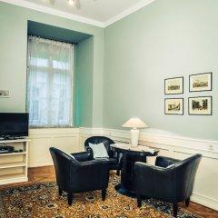 Отель Ofenloch Apartments Австрия, Вена - отзывы, цены и фото номеров - забронировать отель Ofenloch Apartments онлайн интерьер отеля фото 2