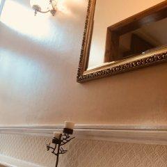 Adare Hotel ванная фото 4