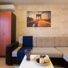 Гостиница Lux Apartments Землянский переулок в Москве отзывы, цены и фото номеров - забронировать гостиницу Lux Apartments Землянский переулок онлайн Москва