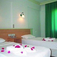 Отель Parkmar Apart комната для гостей фото 3