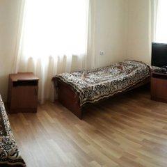 Гостиница Guest House Granatovy Sad комната для гостей фото 2
