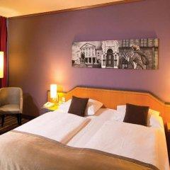 Leonardo Hotel Weimar детские мероприятия