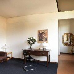Отель Palazzo Ricasoli Италия, Флоренция - 3 отзыва об отеле, цены и фото номеров - забронировать отель Palazzo Ricasoli онлайн удобства в номере фото 2