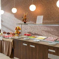 Отель Regatta Palace - All Inclusive Light питание
