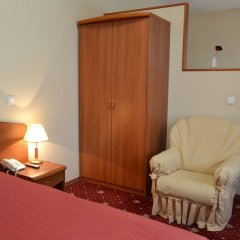 Гостиница Союз в Иваново - забронировать гостиницу Союз, цены и фото номеров комната для гостей фото 4
