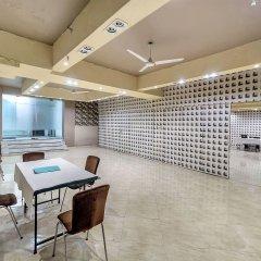 Отель OYO 9761 Hotel Clark Heights Индия, Нью-Дели - отзывы, цены и фото номеров - забронировать отель OYO 9761 Hotel Clark Heights онлайн фото 3