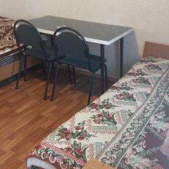 Гостиница na Tamanskoy в Анапе отзывы, цены и фото номеров - забронировать гостиницу na Tamanskoy онлайн Анапа удобства в номере