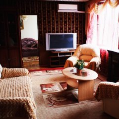 Гостиница Юбилейная в Обнинске - забронировать гостиницу Юбилейная, цены и фото номеров Обнинск детские мероприятия фото 2