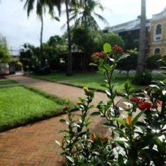 Ha An Hotel фото 5