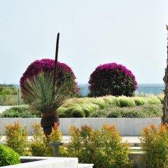 Отель Hipotels Gran Conil & Spa Испания, Кониль-де-ла-Фронтера - отзывы, цены и фото номеров - забронировать отель Hipotels Gran Conil & Spa онлайн приотельная территория