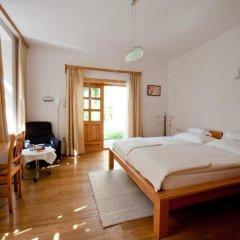 Отель Schreiners Essen und Wohnen Австрия, Вена - отзывы, цены и фото номеров - забронировать отель Schreiners Essen und Wohnen онлайн комната для гостей фото 2