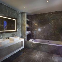 Отель Pernera Beach Протарас ванная