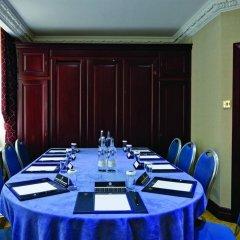 Отель Grange Fitzrovia Hotel Великобритания, Лондон - отзывы, цены и фото номеров - забронировать отель Grange Fitzrovia Hotel онлайн помещение для мероприятий фото 2