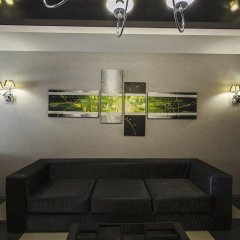 Atlantiс Hotel гостиничный бар