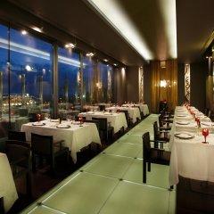 Отель The Vine Hotel Португалия, Фуншал - отзывы, цены и фото номеров - забронировать отель The Vine Hotel онлайн помещение для мероприятий