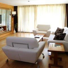 Mirada Del Mar Hotel Турция, Кемер - 1 отзыв об отеле, цены и фото номеров - забронировать отель Mirada Del Mar Hotel - All Inclusive онлайн удобства в номере