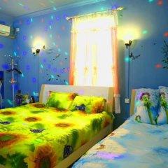 Отель Xiamen Because of Love Inn Tatou Branch Китай, Сямынь - отзывы, цены и фото номеров - забронировать отель Xiamen Because of Love Inn Tatou Branch онлайн детские мероприятия фото 2