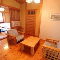 Отель Yanagiya Беппу комната для гостей фото 5