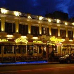 Отель Number 21 Киев фото 6