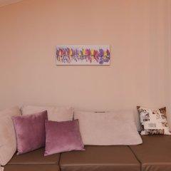 Отель FM Deluxe 2-BDR - Apartment - The Maisonette Болгария, София - отзывы, цены и фото номеров - забронировать отель FM Deluxe 2-BDR - Apartment - The Maisonette онлайн фото 21