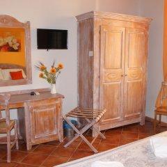 Отель Cicerone Guest House удобства в номере