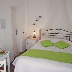 Reverie Santorini Hotel фото 4