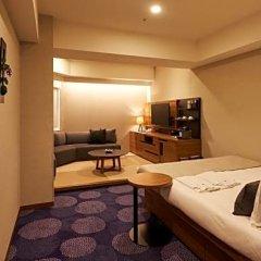 Hotel Ryumeikan Tokyo детские мероприятия