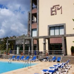 Отель Escola Португалия, Фуншал - отзывы, цены и фото номеров - забронировать отель Escola онлайн фото 3