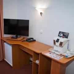 Гостиница Тверь Парк Отель в Твери 9 отзывов об отеле, цены и фото номеров - забронировать гостиницу Тверь Парк Отель онлайн фото 2