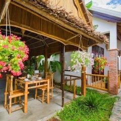 Отель Hoi An Rustic Villa фото 5
