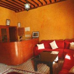 Отель Marmar Марокко, Уарзазат - отзывы, цены и фото номеров - забронировать отель Marmar онлайн развлечения