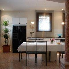 Отель B&B Gioia Италия, Падуя - отзывы, цены и фото номеров - забронировать отель B&B Gioia онлайн детские мероприятия