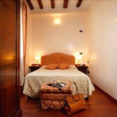 Отель B&B La Rosa dei Venti комната для гостей фото 2