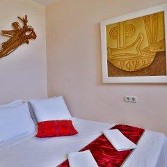 Han Hostel Airport North Турция, Стамбул - 13 отзывов об отеле, цены и фото номеров - забронировать отель Han Hostel Airport North онлайн комната для гостей