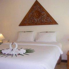 Отель Phi Phi Bayview Premier Resort Таиланд, Ранти-Бэй - 3 отзыва об отеле, цены и фото номеров - забронировать отель Phi Phi Bayview Premier Resort онлайн комната для гостей