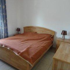 Отель Askadenya Furnished Apartments Иордания, Амман - отзывы, цены и фото номеров - забронировать отель Askadenya Furnished Apartments онлайн комната для гостей фото 3