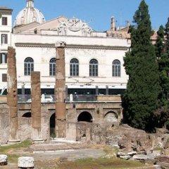 Отель Relais Teatro Argentina Италия, Рим - отзывы, цены и фото номеров - забронировать отель Relais Teatro Argentina онлайн фото 2