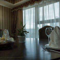 Гостиница и бизнес-центр Diplomat Казахстан, Нур-Султан - 4 отзыва об отеле, цены и фото номеров - забронировать гостиницу и бизнес-центр Diplomat онлайн в номере