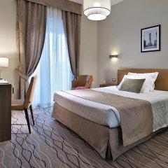 Отель Antiche Terme Ariston Molino Италия, Абано-Терме - отзывы, цены и фото номеров - забронировать отель Antiche Terme Ariston Molino онлайн комната для гостей фото 4