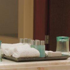 Отель Pestana Casino Park Hotel & Casino Португалия, Фуншал - 1 отзыв об отеле, цены и фото номеров - забронировать отель Pestana Casino Park Hotel & Casino онлайн ванная