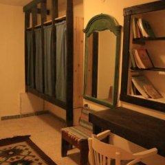 Отель The Mulberry Иордания, Амман - отзывы, цены и фото номеров - забронировать отель The Mulberry онлайн интерьер отеля