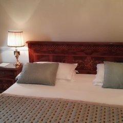 Imperiale Palace Hotel Церковь Св. Маргариты Лигурийской удобства в номере