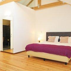 Отель DesignPalacioFlats комната для гостей фото 3