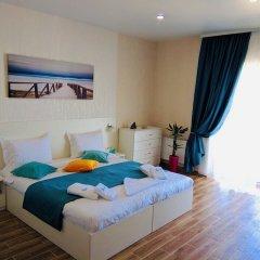 Гостиница Апарт-отель «Посейдон» Украина, Одесса - отзывы, цены и фото номеров - забронировать гостиницу Апарт-отель «Посейдон» онлайн комната для гостей фото 4